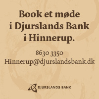 Online banner 200x200px Hinnerup