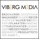 VIBERG-MEDIA-125x125