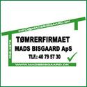 madsb_125x125