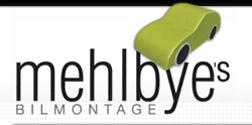mehlbyes_bilmontage_logo