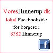 facebook-side