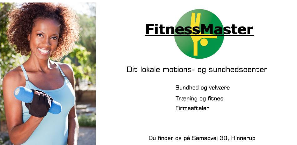 banner_fitnessmaster