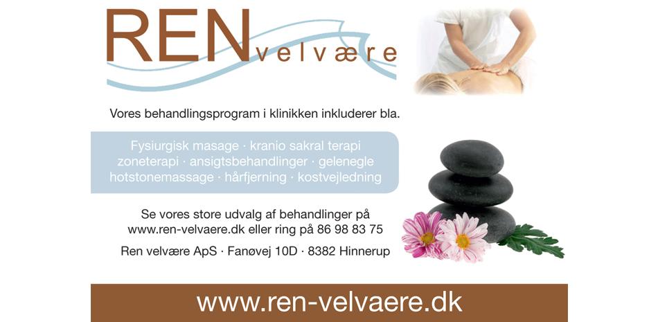 banner_ren_velvaere