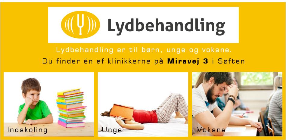 lydbehandling_banner