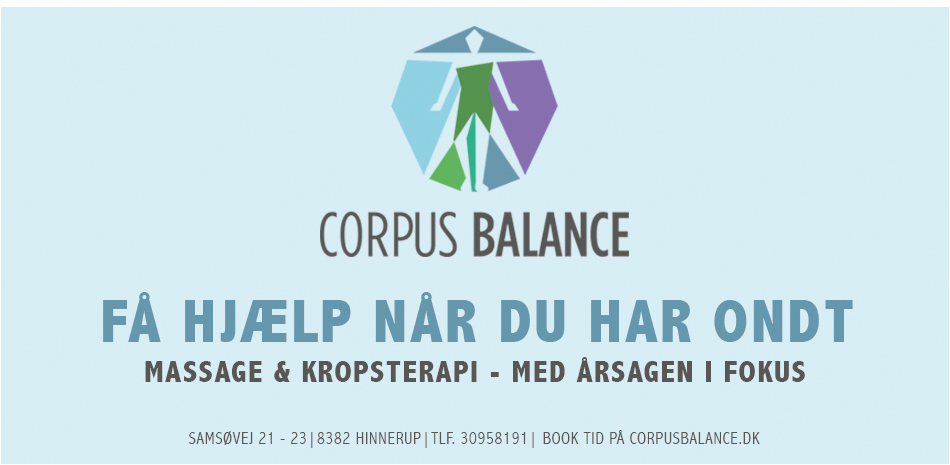 corpusbalance_banner