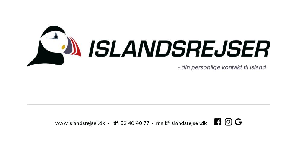 banner-islandsrejser-985x475